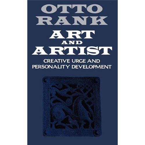 Otto Rank Bestseller