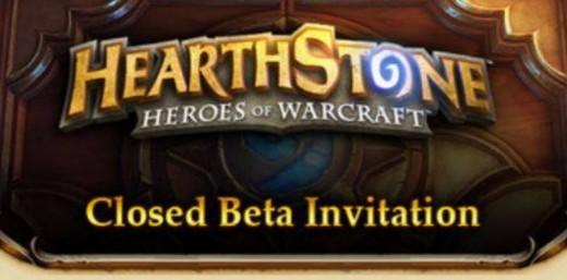 (Beta Invite)