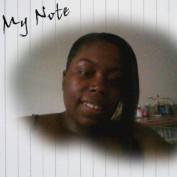 MONTEZjW profile image