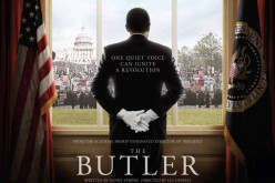 Have you seen Oprah's new movie The Butler and what did you think of it?