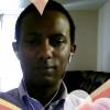 samuel ayele profile image
