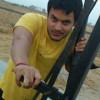 vineetnagil profile image