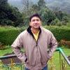 souvikm16 profile image