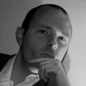 Hugh Morrison profile image
