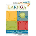 Barnga and the Game of Life:  A Moment With Bill Reflection