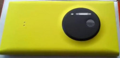 Nokia Lumia 1020 Review – Pros and Cons