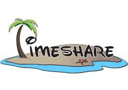 Timeshare sellers may greet you in airports and hotel lobbies.