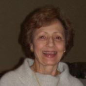 Pamela99 profile image