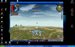 Complete Guide On Window Mode: How To Play Games Windowed