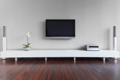 Best Wall Mount TV Stand 2014