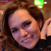 jennkuy profile image