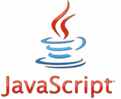 About JavaScript Language