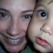 Panorea White profile image