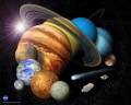 Astrological Planetary Aspects--Compatible or Incompatible?