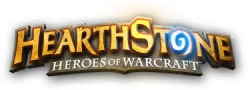 Hearthstone, Heroes of Warcraft: First Impressions