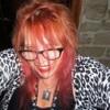 Linda Seccaspina profile image