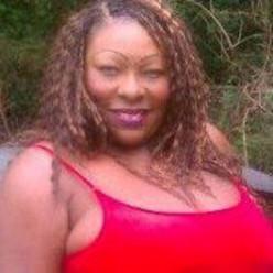 Secrete Inner Beauty Every Woman Has it
