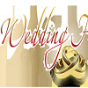 weddingfair profile image