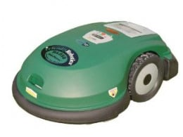 Robotic Lawn Mowers Buyers Guide