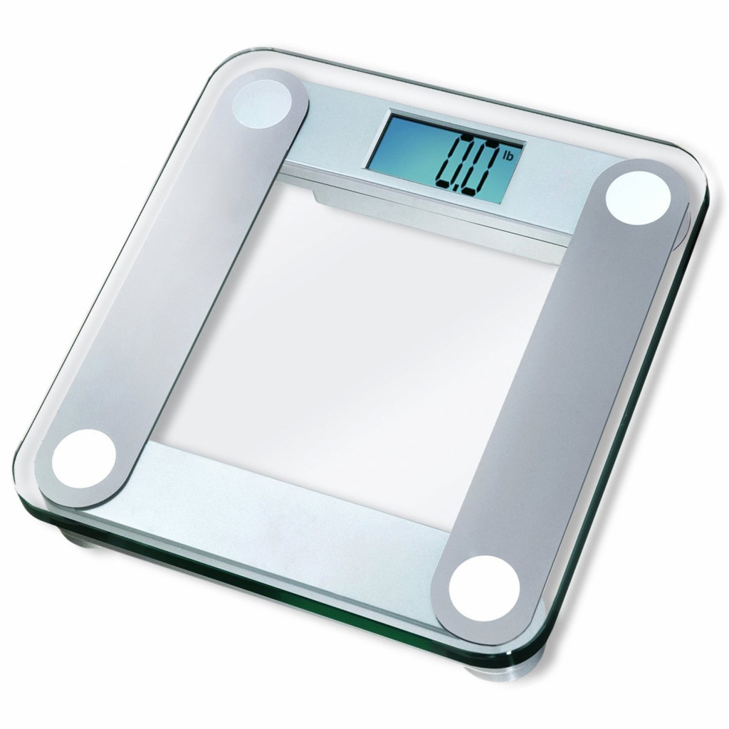 digital weight scale - photo #44