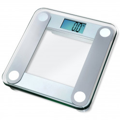 Best Digital Bathroom Scales 2014