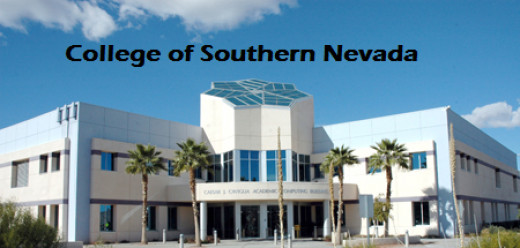 Another school for phlebotomy training near Las Vegas