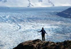 El Chalten vs Torres del Paine