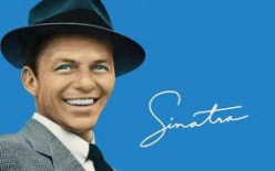 Frank Sinatra - He Did It His Way (Part 1 of 3)