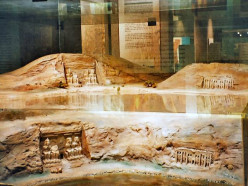 Belzoni & Champollion: Famous Archaeologists who Died too Young