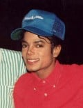 Michael Jackson Couldn't Sleep and Neither Can I