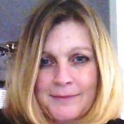 lfulton profile image