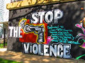 Eleven Most Violent Cities in America