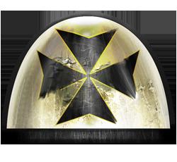 Black Templars Chapter Tactics Review