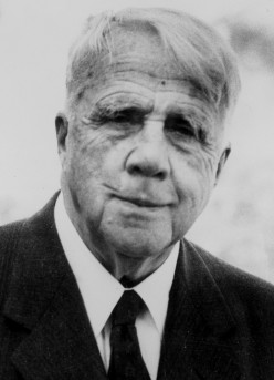 robert frost critical essay Robert frost was born in san francisco, california, to journalist william prescott frost, jr, and isabelle moodie his mother was a scottish immigrant, and his father descended from nicholas frost of tiverton, devon , england, who had sailed to new hampshire in 1634 on the wolfrana.