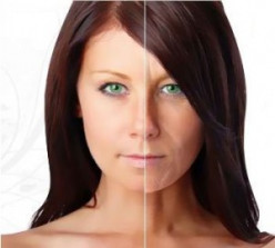How to Get Rid of Wrinkles - Anti Aging Skin Care Tips