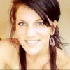 Luvlavie profile image