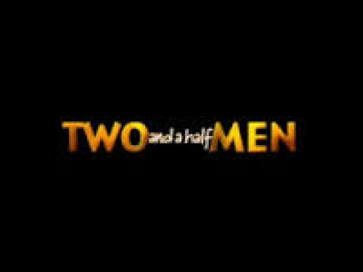 Two and a Half Men (Sitcom)