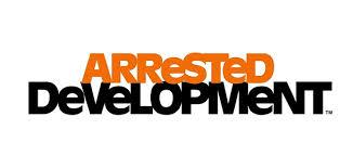 Arrested Development (Sitcom)