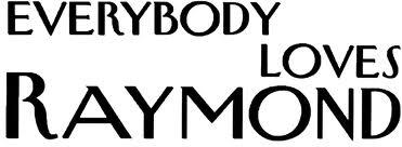 Everybody Loves Raymond (Sitcom)