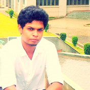 Atz profile image