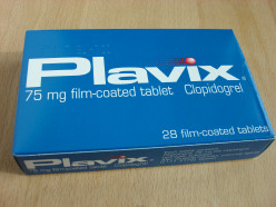 Plavix Coupons, Deals, and Discounts