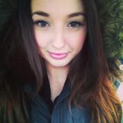 melissairene profile image