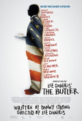 Lee Daniel's The Butler Review