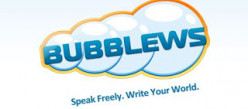 My Experience on Bubblews (Bubblews Review)