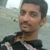 syedsaqib profile image
