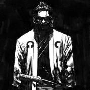 Ronin Wilson profile image