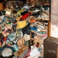 Why Hoarders Can't Clean Up and How to Help