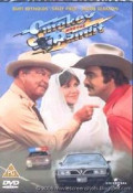 """Smokey and the Bandit"", have you looked at it?"