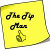 TheTipMan profile image
