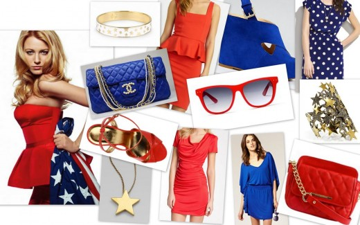 Fashion and Style, that can breath life onto a souless life!